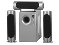 S-6050 3.1 USB/SD/FM speaker,home theatre for PC,notebook,Tablet PC,Mobile phone,MP3/MP4/CD/VCD/DVD,IPHONE/IPAD/IPOD