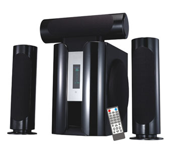 S-7730 3.1 USB/SD/FM speaker,home theatre for PC,notebook,Tablet PC,Mobile phone,MP3/MP4/CD/VCD/DVD,IPHONE/IPAD/IPOD