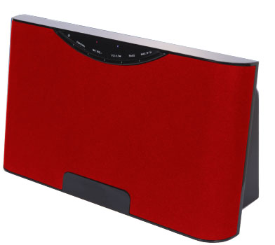 bluetooth speaker,android mobile phone speaker,