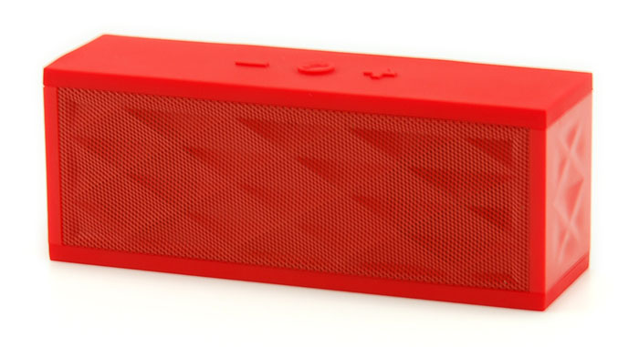 BT-B02 bluetooth speaker,android mobile phone speaker,