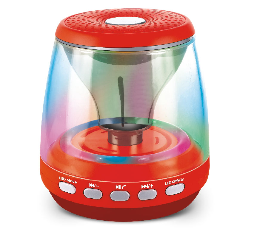 BT-PN15;bluetooth speaker,android mobile phone speaker,
