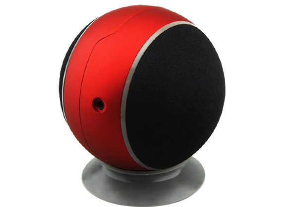 BT-2026;bluetooth speaker,android mobile phone speaker,