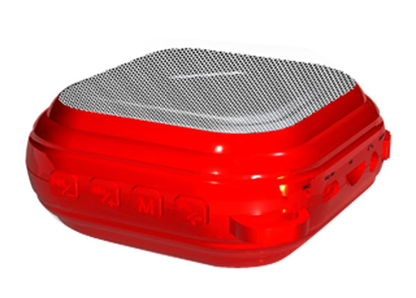 BT-2361;bluetooth speaker,android mobile phone speaker,