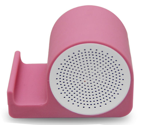 BT-2506; bluetooth speaker,android mobile phone speaker,