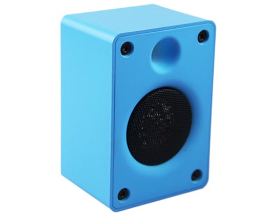 BT-1059; bluetooth speaker,android mobile phone speaker,